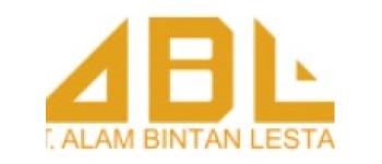 Mitra-Konstruksi-Client