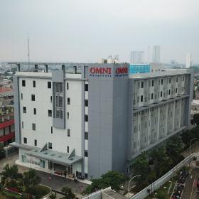 OMNI HOSPITAL